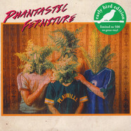 Phantastic Ferniture - Phantastic Ferniture