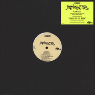 Artifacts - Flawless EP
