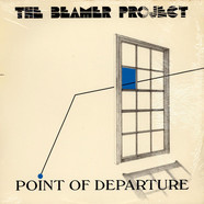 The Beamer Project - Point Of Departure