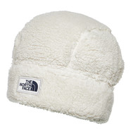 The North Face - Campshire Beanie