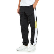 Champion - Elastic Cuff Pants