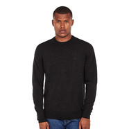 Fred Perry - Classic Crew Neck Sweater