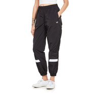 Fred Perry - Shell Suit Trouser