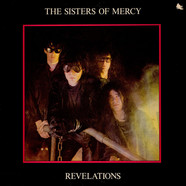 Sisters Of Mercy, The - Revelations