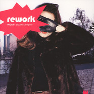 Rework - Heat Album Sampler