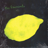 Raincoats, The - Extended Play