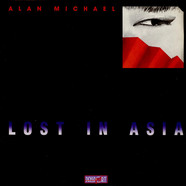 Alan Michael - Lost In Asia