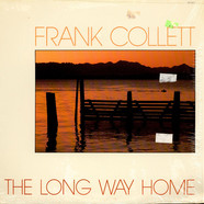 Frank Collett - The Long Way Home