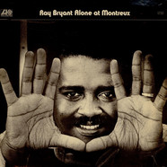 Ray Bryant - Alone At Montreux