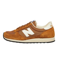 New Balance - MNCS TN Made In UK
