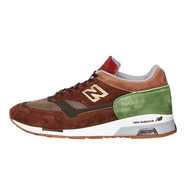 New Balance - M1500 LN Made In UK