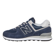 New Balance - ML574 EGN