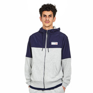 New Balance - NB Athletics FZ Hoodie