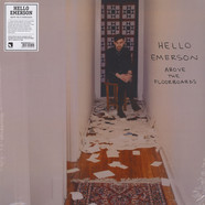 Hello Emerson - Above The Floorboards