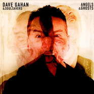 Dave Gahan & The Soulsavers - Angels & Ghosts