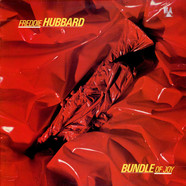 Freddie Hubbard - Bundle Of Joy