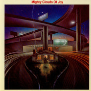 Mighty Clouds Of Joy, The - Changing Times