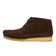 Clarks Originals - Weaver Boot