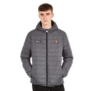 ellesse - Lombardy Full Zip Jacket