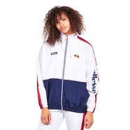 ellesse - Pampino Full Zip Track Top