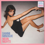 Dannii Minogue - Neon Nights 15th Anniversary Edition