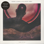Damian Lazarus & The Ancient Moons - Heart of Sky Limited Edition