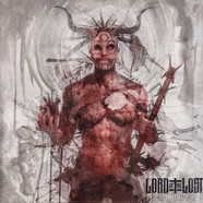 Lord of the Lost - Thornstar Limited Gatefold Edition