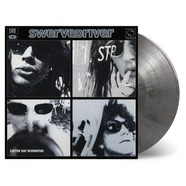 Swervedriver - Ejector Seat Reservation Colored Vinyl Edition