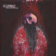 Chris Christodoulou - OST Deadbolt