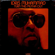 Idris Muhammad - Turn This Mutha Out