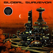 V.A. - Global Surveyor Phase 2
