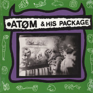 Atom & His Package - Atom & His Package
