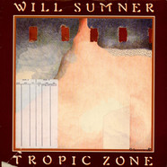 Will Sumner - Tropic Zone