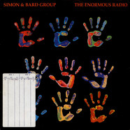 Simon & Bard Group - The Enormous Radio