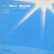Hot Toddy - 2000 Records EP