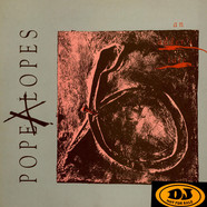 Popealopes - An Adders Tale