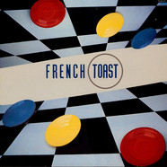 French Toast - French Toast