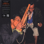 V.A. - Music Of Southern Laos