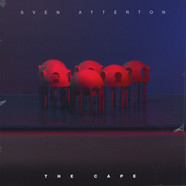 Sven Atterton - The Cape