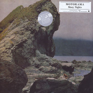 Motorama - Many Nights