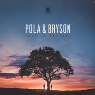 Pola & Bryson - Lost In Thought