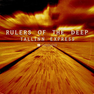 Rulers Of The Deep - Nite:Life 019 - Tallinn Express