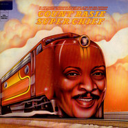 Count Basie - Super Chief