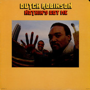 Dutch Robinson - Nothin's Got Me