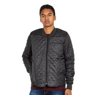 Le Fix - Thermo Jacket