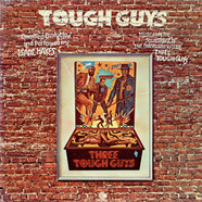 Isaac Hayes - Tough Guys