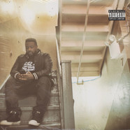 Phonte - No News Is Good News