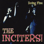 Inciters, The - Doing Fine