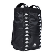 Kappa AUTHENTIC - Aninges Backpack