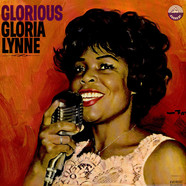 Gloria Lynne - Glorious
